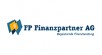finanzpartner